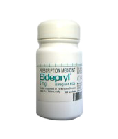 Eldepryl review