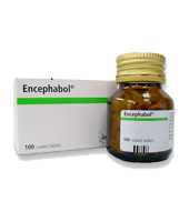 Encephabol review