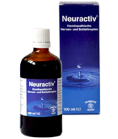 Neuractiv Review