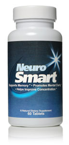 Neuro Smart: Learn more