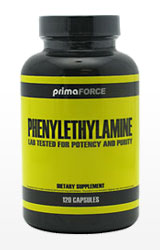 What is Pea (Phenylethylamine)?